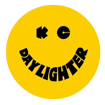 kc_daylighter.png